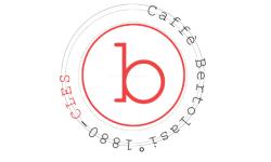 caffebertolasi