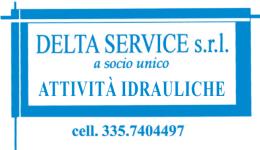deltaservice