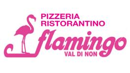 pizzeriaflamingo