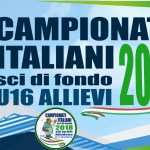 Campionati Italiani Allievi – Alfedena 16/18 Febbraio 2018