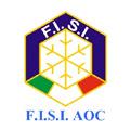 FISI AOC