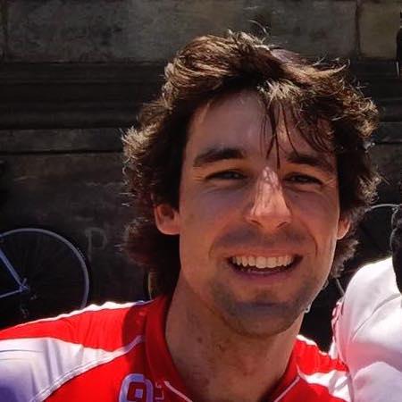 Luca Alpozzi