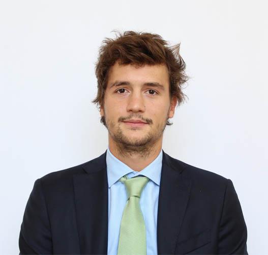 Filippo Fracei