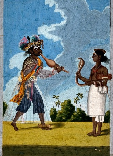 Exploring Traditions: Sources for a Global History of Science