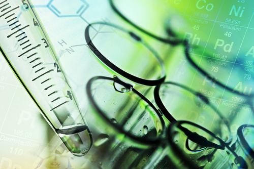 The formulation and non formulation of security concerns: Preventing the destructive application of the life sciences