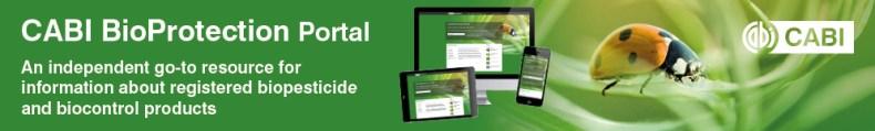 Bioprotection portal ad 2