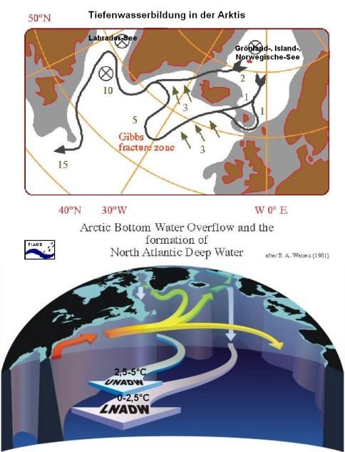 tiefenwasserbildung-arktis