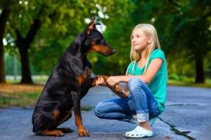 Do Animals Speak A Language Humans Don't Understand? » Science ABC