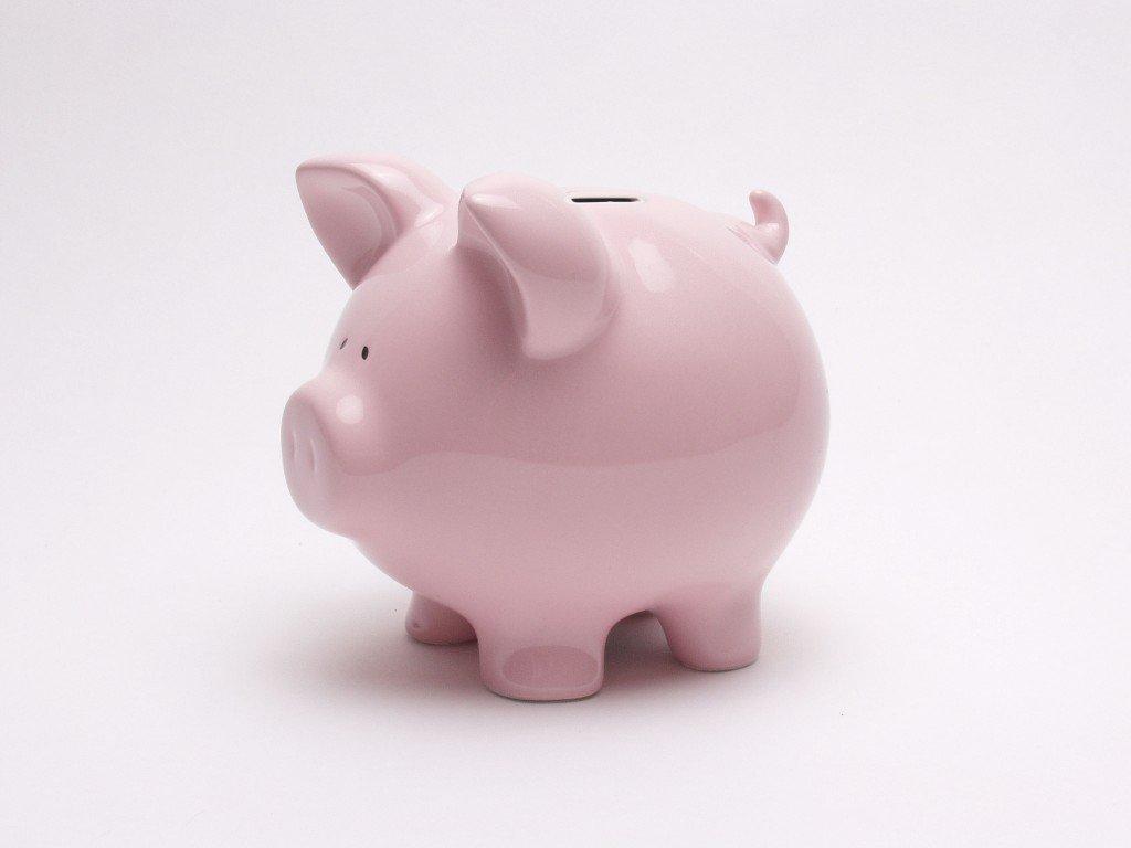 Why Is A Piggy Bank Called A Piggy Bank