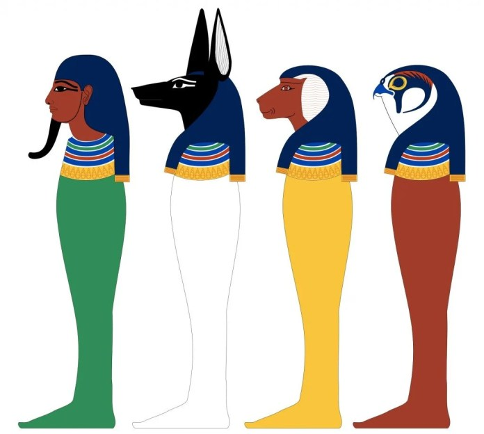 Four_sons_of_Horus