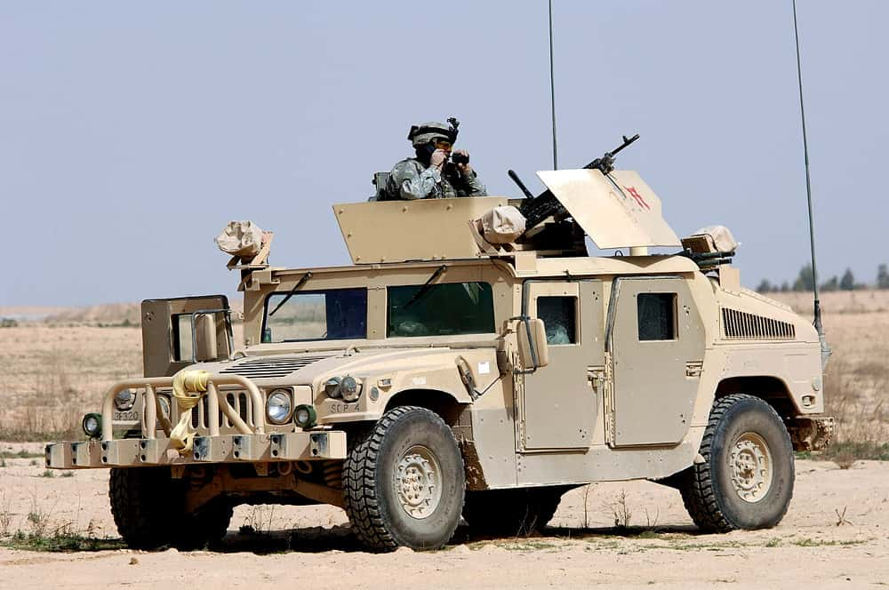 US Army Hummer Army's Vehicles.jpg
