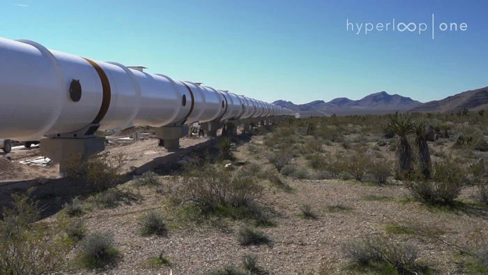 928347923874-hyperloop-2