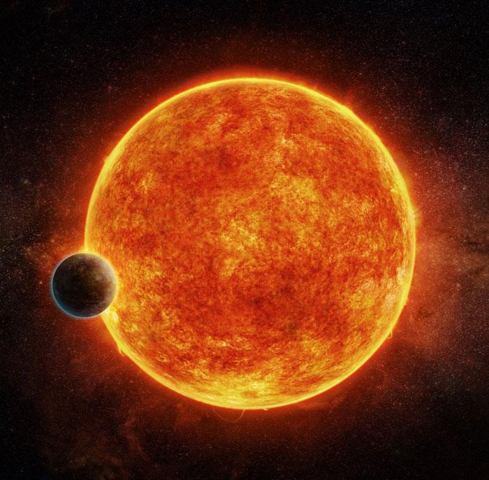 238746923-exoplanet-1