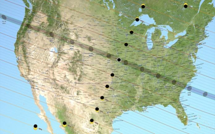 eclipse nasa map 700