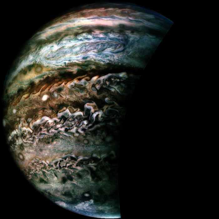 Juno13