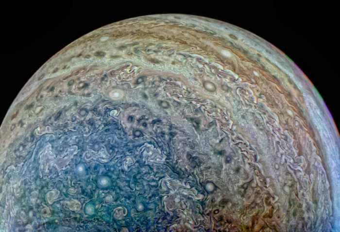 Juno4