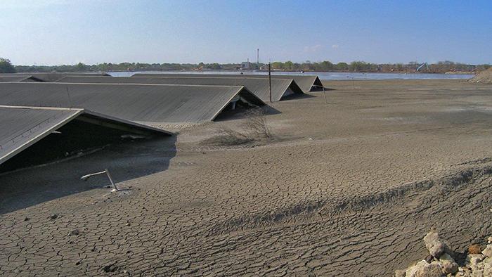 mud mud mud 3