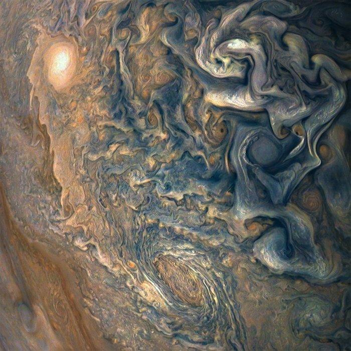 Juno20188