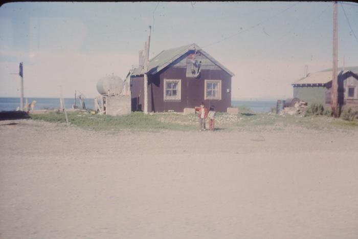 015 toxic town us kotzebue alaska 3