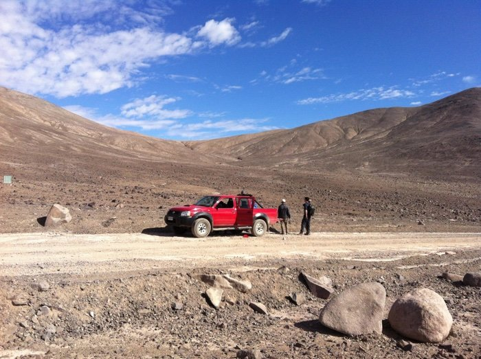 817 atacama desert life microbes mars 2
