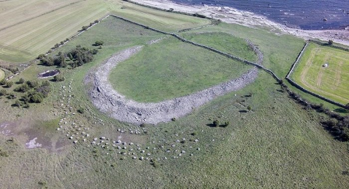 sandby borg site