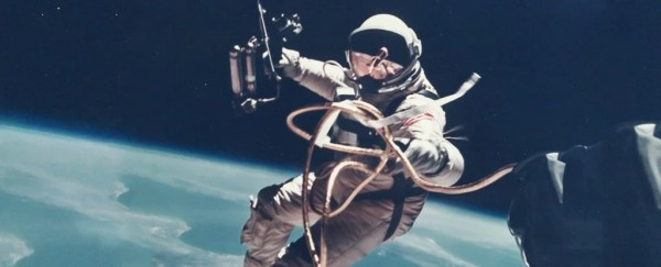 All The Gross Ways Astronauts Have Gone to The Toilet in ...