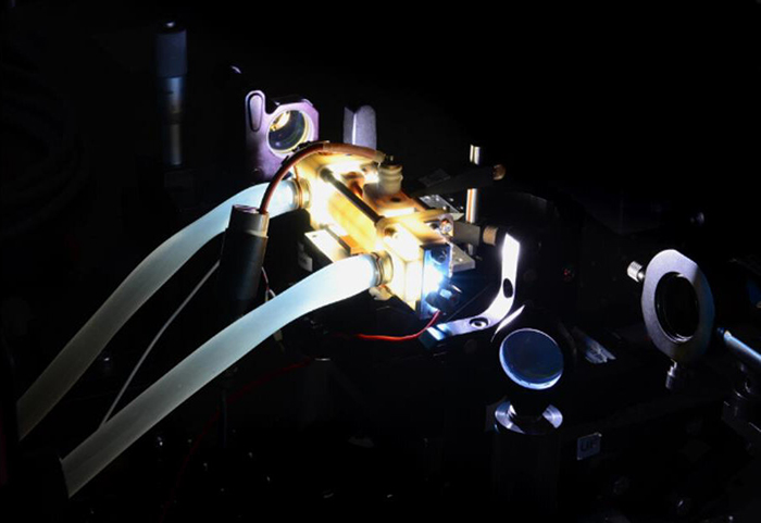 laser 4