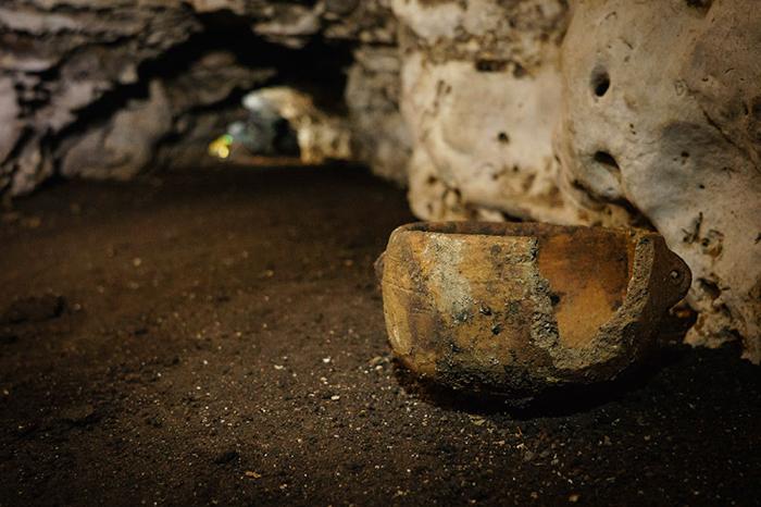 011 maya cave jaguar god 2