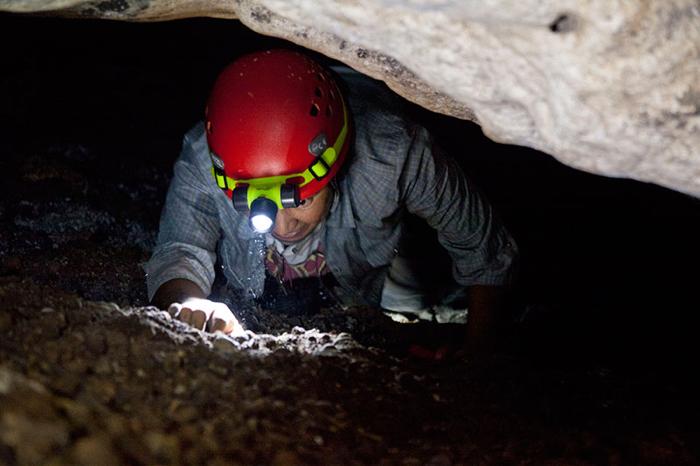 011 maya cave jaguar god 4