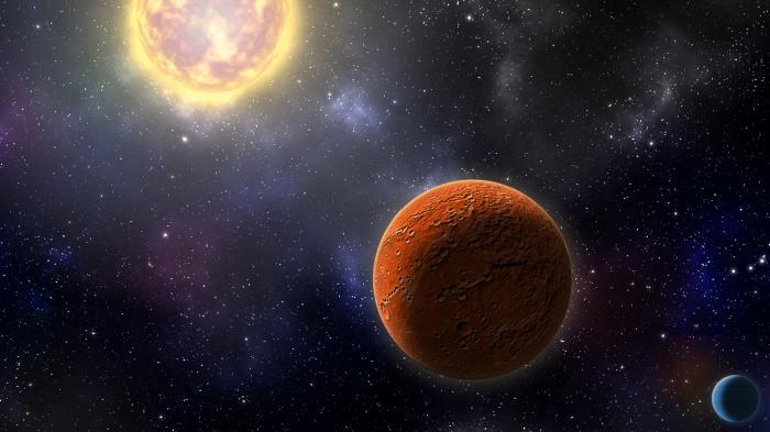 TESS Planet Illustration Draft 6 0 700x393