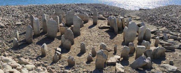 https://i1.wp.com/www.sciencealert.com/images/2019-09/processed/dolmen_spain_drought_1024.jpg?w=600&ssl=1