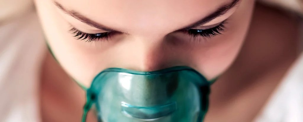"""Evidence shows that whooping cough is evolving into a """"superbug"""", scientists warn"""