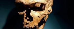 In the current discovery, scientists show how Neanderthals can utter human-like speech