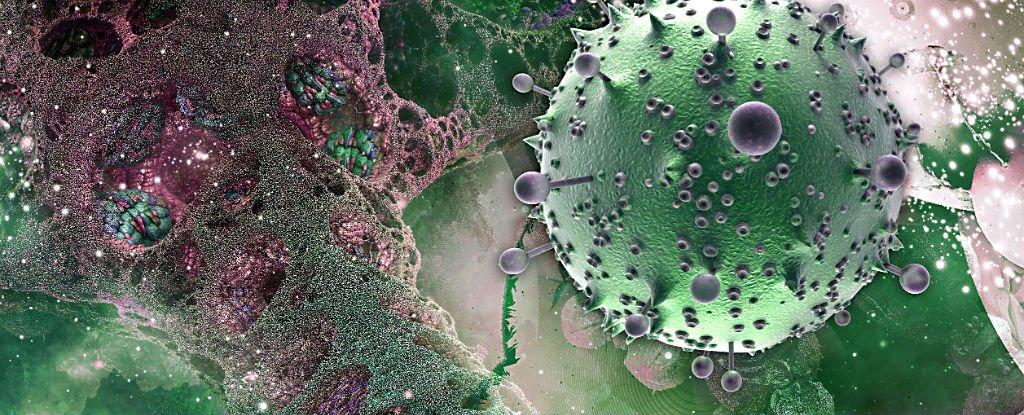 https://i1.wp.com/www.sciencealert.com/images/articles/processed/virus-mens_1024.jpg