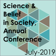 Annual Conference, 2019