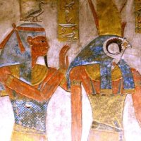 The Ancient Egyptian Contributions In Modern Medicine