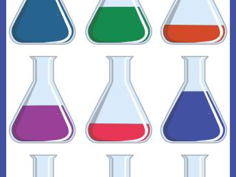 Differentiation in the Science Classroom #1: In the Lab
