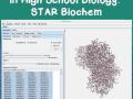 Use a Molecule Viewer in High School Biology: STAR Biochem