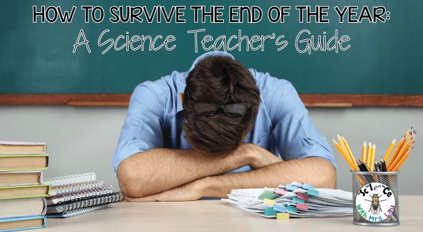 teacher-survivial-guide