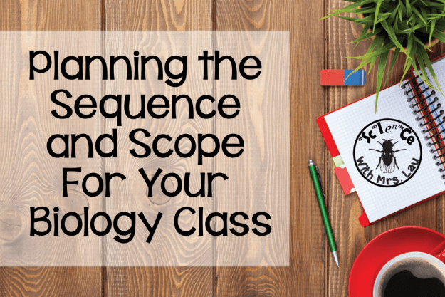 scope and sequence blog post-01