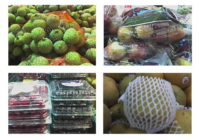 Fresh Market Store 055