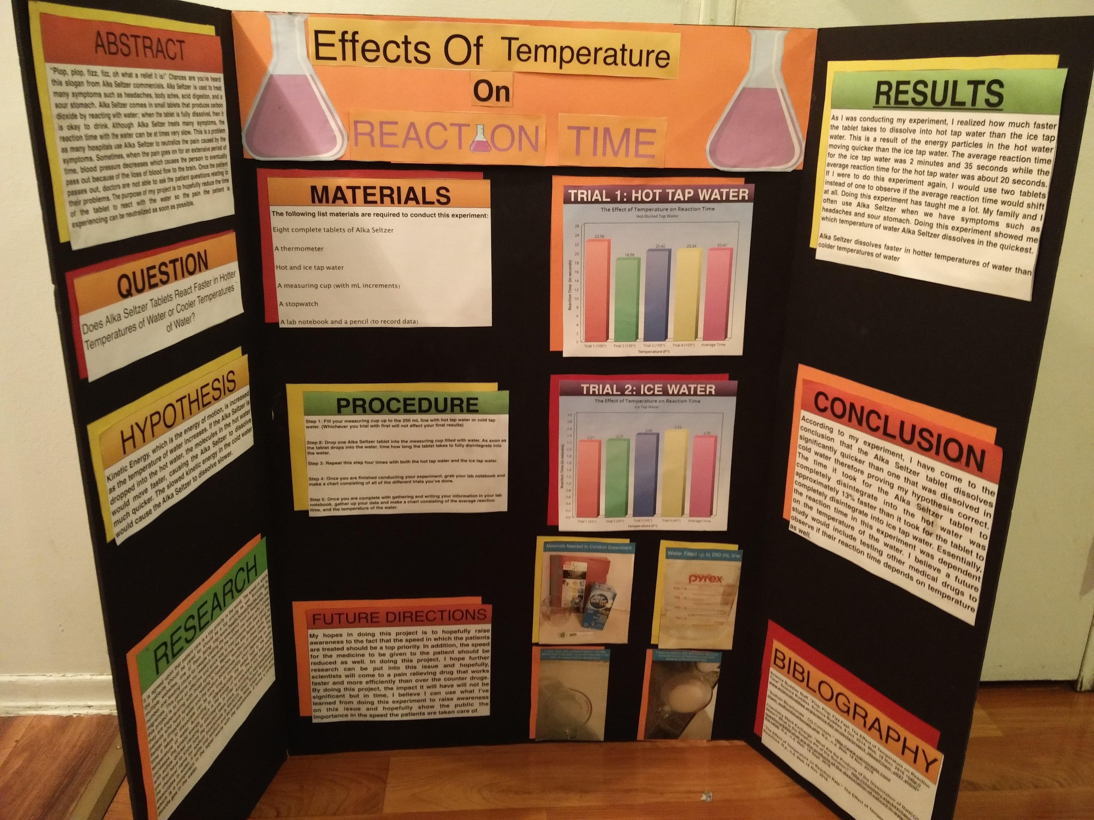 Worksheet 5 3 Limiting Reactants