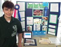 Science Buddies Blog: May 2011 Archives