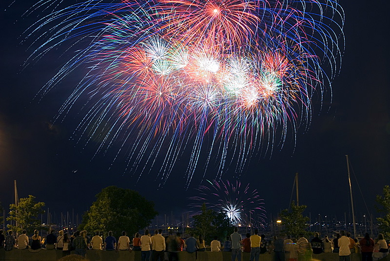 Image result for bursting firecrackers