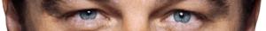 leos_eyes