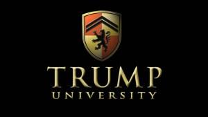 trump_u