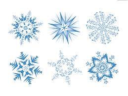 6_snowflakes