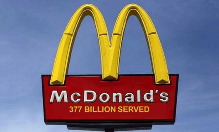 377 billion