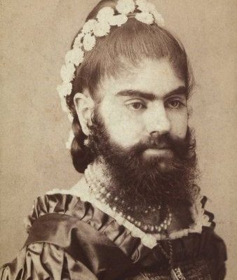 bearded_ladies