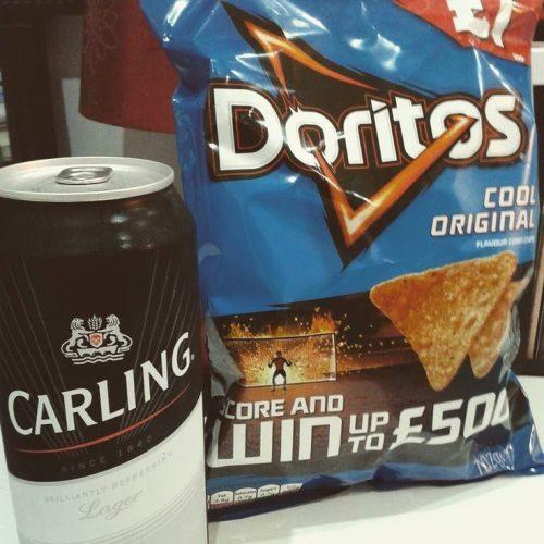 beer_and_doritos